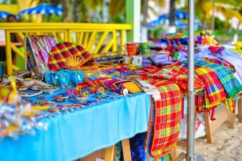 Hôtel Canella Beach – Boutique